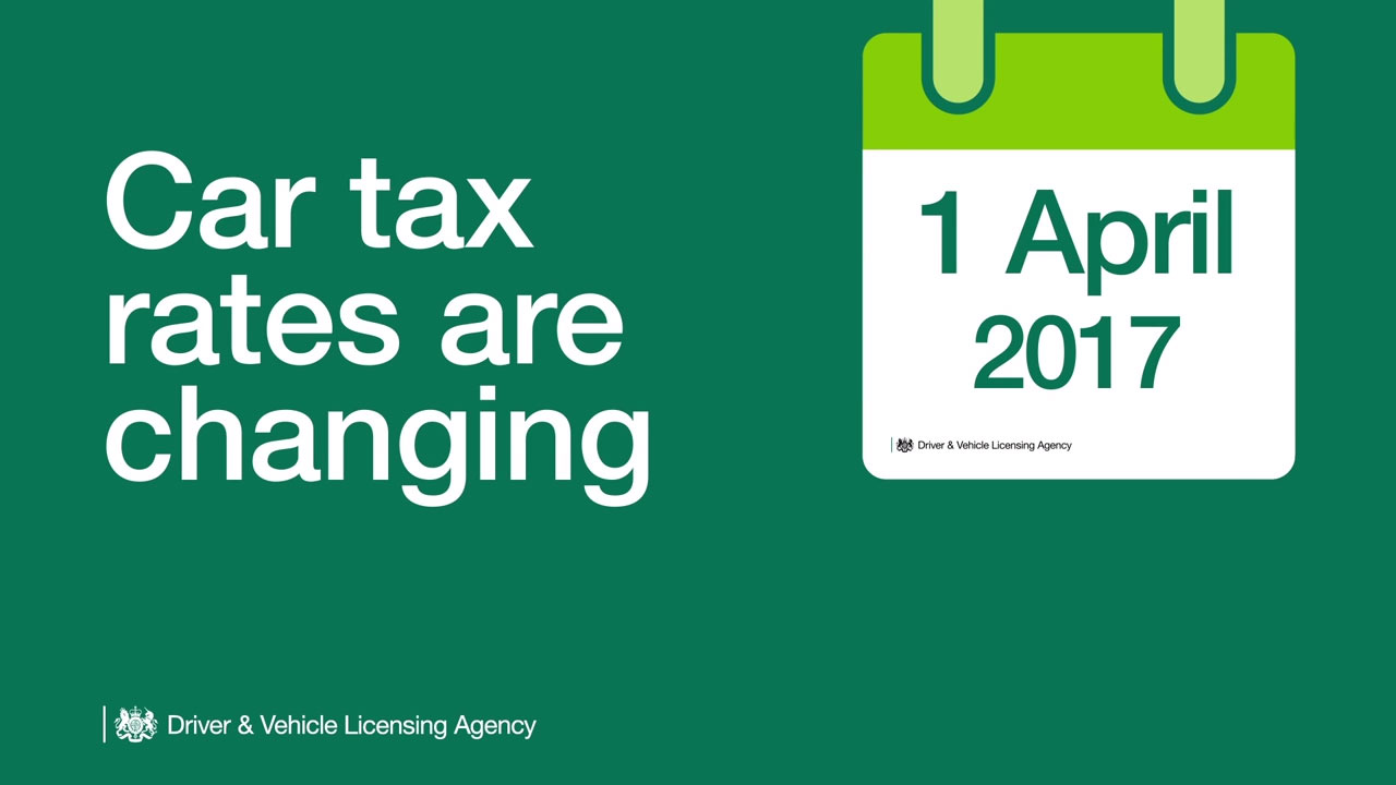 Car tax contact dvla everything you need to know about car tax 1betcityfo Image collections